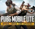 5 Perbedaan PUBG Mobile Lite, Versi Lebih Ringan untuk Smartphone Spesifikasi Rendah
