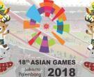 RAHASIA! Inilah Cara Gratis Masuk Venue Asian Games Tanpa Beli Tiket
