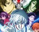 Seru Abis! 10 Rekomendasi Film Anime Terbaru 2018 Ini Jangan Sampai Terlewatkan Lho!