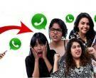 Auto Nemu Jodoh! Cara Mendapatkan Ribuan Kontak WhatsApp Baru dengan Sekali Klik