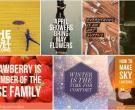 7 Aplikasi Pembuat Quotes Terbaik di Android Buat IG Story Makin Kece!