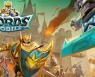 14 Game Perang Kerajaan Terbaik 2018 (Android & PC)
