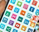 3 Cara Membuat Aplikasi Android Dalam 5 Menit, 100% Gratis!