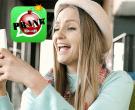 Cara Mudah BOM Chat Whatsapp Buat Prank Teman (NO ROOT!)