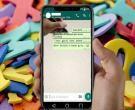 4 Cara Mengubah Huruf di WhatsApp Biar Keren (No Root!)