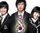 15 Drama Korea Terbaik Sepanjang Masa Yang Wajib Ditonton
