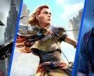 50 Game Terlaris di Dunia Sepanjang Masa, Mainin Yuk!
