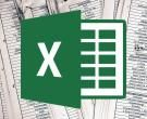 14 Rumus Excel di Dunia Kerja Paling Penting  Harus Tahu!