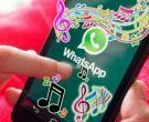100 Nada Dering WhatsApp Terbaru 2018 Gratis Download!