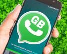 Download GBWhatsApp APK 8.26 Versi Terbaru 2020 (Anti-Ban)
