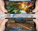 25 Game Offline Multiplayer Terbaik di Android 2019 (Seru)