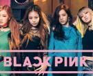 50 Wallpaper Blackpink HD Terbaik dan Terbaru 2019!