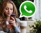 Cara Mengembalikan File Whatsapp yang Terhapus| Android