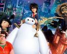 20 Film Animasi Terbaik Sepanjang Masa Seru dan Lucu!