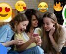 100 Status WhatsApp Keren, Unik, Lucu dan Terbaru 2019