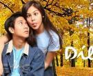 10 Situs Download Film Indonesia Terlengkap dan Terbaru 2019