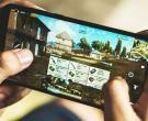 Cara Merekam Layar HP Android & iPhone | 100% Works