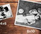 3 Cara Mengubah Ukuran Foto Tanpa Photoshop (100% Works)