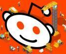 Padahal Berguna, Kenapa Forum Reddit Diblokir di Indonesia?