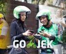 Cara Daftar GO-JEK Online 2019 | Bisa Langsung dari HP