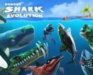 10 Game Ikan Terseru dan Lucu di HP|Punya Akuarium Gratis!