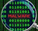 Malware Lebih Berbahaya dari Virus? Ini Penjelasan Lengkapnya!