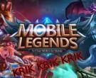 Mobile Legends Gak Laku Lagi? Ini Alasan ML Mulai Sepi Pemain!
