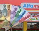 Cara Transfer Uang Lewat Alfamart dengan Mudah dan Cepat