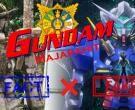 Penemuan Patung Gundam dari Zaman Majapahit? Ini Fakta Sebenarnya!
