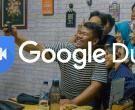 Cara Video Call Dengan Google Duo | Dijamin Lancar dan Hemat Kuota!