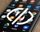 4 Cara Menyembunyikan Aplikasi Tanpa Root (Update 2019)