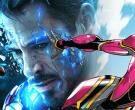 Tony Stark Hidup Lagi? Ini Cara Iron Man Balik Lagi ke MCU!