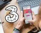 Cara Mengecek Kuota 3 (Tri) Terbaru dan Terlengkap 2019