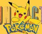 10 Fakta Menarik Tentang Pokemon, Ternyata Pokemon Pertama Bukan Pikachu!