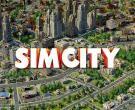 Cheat SimCity Paling Lengkap PC dan Android, Semua Jadi Unlimited!