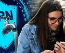 5 Cara Menggunakan VPN Terlengkap 2019 di Berbagai Platform (Android, iPhone & PC)
