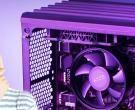 5 Website untuk Simulasi Harga Rakit PC | Makin Mudah Merakit PC Impian