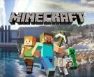 7 Desain Rumah Minecraft Terbaik | Lebih Keren dari Arsitektur Dunia Nyata!