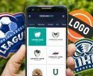 7 Aplikasi Pembuat Logo Terbaik Gratis di HP Android (Update 2019)