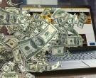 Cara Mendapatkan Uang dari Blog, Cocok untuk Pemula!