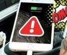 3 Bahaya Charge Baterai HP di Mobil, Bisa Bikin Baterai Meledak?