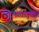Cari Inspirasi Online! Inilah 7 Akun Instagram Berisi Ide Masakan Praktis Wajib Follow