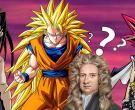 10 Karakter Anime dengan Rambut Paling Aneh, Rambut Atta Halilintar Lewat!
