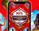 Main Mobile Game Berhadiah Uang? Begini Cara Main Mobile Premier League (MPL)