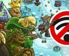 12 Game Strategi Offline Terbaik di 2019 untuk Android & PC | Main Terus Sampe Lupa Waktu!