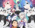 10 Anime Isekai Terbaik 2019, Bikin Terharu Sekaligus Ngakak!