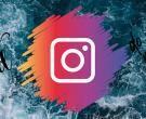 Bio Instagram Keren dan Menarik, Auto Nambah Follower!