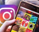 6 Cara Download Video di Instagram (Android & PC), Gampang Banget!