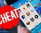 10 Aplikasi Cheat Game Android Terpopuler di 2020, Yakin Mau Coba?