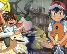 7 Anime yang Menjiplak Anime Lain, Sword Art Online Termasuk?
